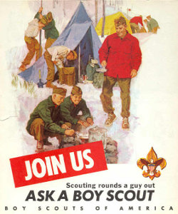 join-scouts